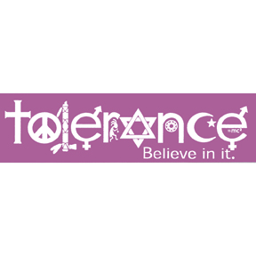 Tolerance-Sticker-(5182)