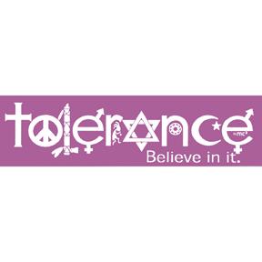 tolerance-sticker-5182