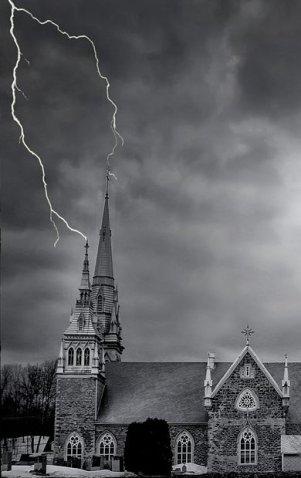 lightning-552038_1280
